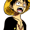 gomugomunopwn: (GIVE ME BACK MY COOKIES!)