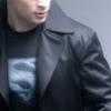 kalel_ofkrypton: (Black Blur: The faceless)
