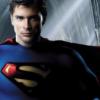kalel_ofkrypton: (Superman)