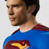 kalel_ofkrypton: (Superman: Final uniform)