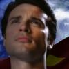 kalel_ofkrypton: (Superman: Looking to the stars)
