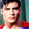 kalel_ofkrypton: (Superman: Supes)