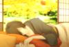 edellin: (Natsume Yuujinchou Matoba)