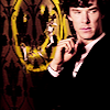 trenchkamen: (Sherlock - by smiley)