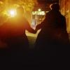trenchkamen: (Sherlock - run)