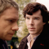 trenchkamen: (Sherlock - gaze)