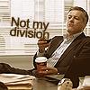 trenchkamen: (Sherlock - Not my division)