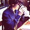 trenchkamen: (Sherlock - microscope)
