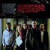zeldaophelia: (CSI:NY || team)