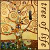 mererid: (Tree of Life)