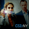 zeldaophelia: (CSI:NY || Stella & Mac || see the light)