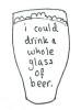 kimonomyhouse: (beer)