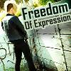 simodabo: (freedom TJR)