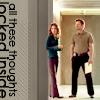 zeldaophelia: (CSI:NY || Lindsay & Danny || thoughts)