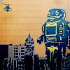 gelydh: (Etc.   when robots attack)