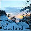 gotland_npc: (Gotland in winter)
