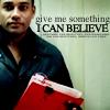 zeldaophelia: (CSI:NY || Hawkes || believe)