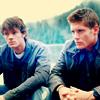 radio_heroine: (Sam & Dean)