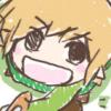 (WW) Link