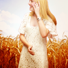 slayers_desire: (farm girl)