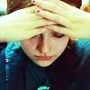 slayers_desire: (headache)