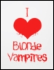 slayers_desire: (ooc: love blonde vampires)