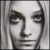 slayers_desire: (intense look)