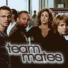 zeldaophelia: (CSI:NY || team || team mates)