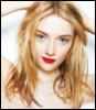 slayers_desire: (red lipstick)