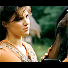 queenofmay: (Horse: Petting & Talking)