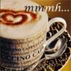 apisa_b: (cappuccino)