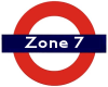 "pseudomonas: ""Zone 7"" in London Underground roundel (Default)"