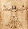 pseudomonas: (human)