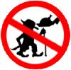 pseudomonas: (troll)