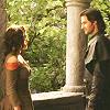 queenofmay: (Guy: Always (We Two) in Parallel)