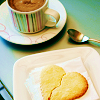 adlina: (Coffee n Cookie)