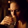 bobosapien: (Drink)
