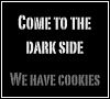 hel: (dark cookies)