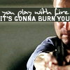 zeldaophelia: (CSI:NY || Mac || Play with Fire)