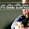 zeldaophelia: (CSI:NY || Mac || Play with Fire)