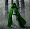 slayers_desire: (Dark Oak: shadows)