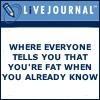 hel: (fat, LJ)