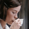 kitchen_maid: (Tea Would Be Lovely Thank You)
