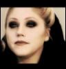 slayers_desire: (vampire: beauty queen)