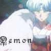darkdragonofthenever: (sesshy demon)