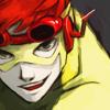 hyperaccelerate: ([KF smirk] 01)