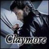 claidheamhmor: (Claymore Border)