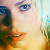 walkwithheroes: [Doctor Who] (Rose Tyler: Defender of Earth)