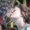 walkwithheroes: [Once Upon a Time] (True Love's First Kiss)