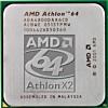 claidheamhmor: (AthlonX2)